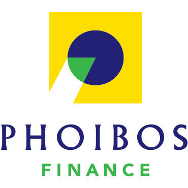 Phoibos Finance